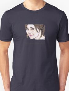 another companion T-Shirt