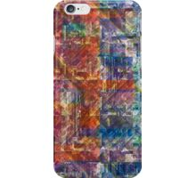 02-22-13-01 iPhone Case/Skin