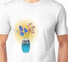 Vase Unisex T-Shirt