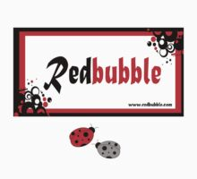 Redbubble Addict by Michelle *