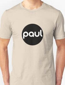 Paul Rand  T-Shirt