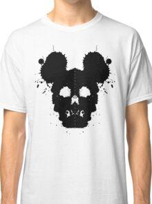 Mickey Maus Classic T-Shirt