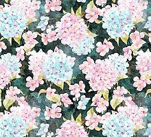 Blossom V2 by 83oranges