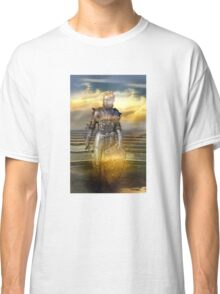 The guardian of the celestial palace Classic T-Shirt