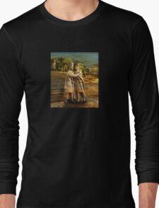 Tetrarchs Long Sleeve T-Shirt