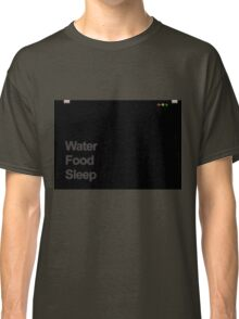 ReCharge 2 Classic T-Shirt