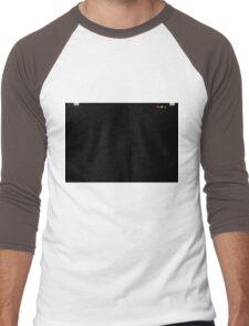 ReCharge Men's Baseball ¾ T-Shirt