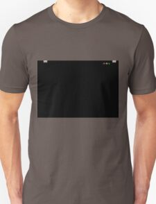 ReCharge Unisex T-Shirt