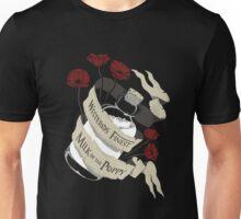 Milk of the Poppy Unisex T-Shirt