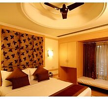 Best Luxury Hotel in New Delhi, India - Hotel Southern by infohotelsouth