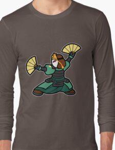 Suki T-Shirt