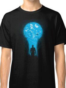 Bright Side Classic T-Shirt