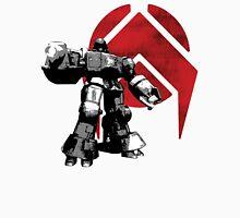 CORE Commander/Symbol Unisex T-Shirt