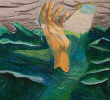 All Your Waves and Breakers PT 1 by Joseph Bradley