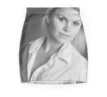 Model tamara Pencil Skirt