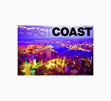 Brooklyn Beast Coast Unisex T-Shirt