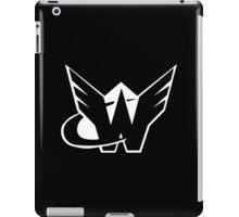 Wonderful Funny Geek Nerd iPad Case/Skin