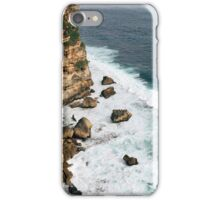 Uluwatu iPhone Case/Skin