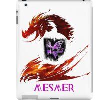 Guild Wars 2 Mesmer iPad Case/Skin