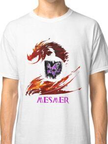 Guild Wars 2 Mesmer Classic T-Shirt