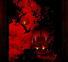 BLOODLINE by Ethereal C2009. by ETHEREAL