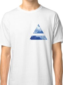 triad - 30 seconds to mars Classic T-Shirt