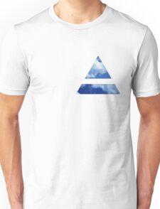 triad - 30 seconds to mars Unisex T-Shirt