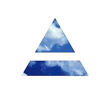 triad - 30 seconds to mars by itsfrancheese