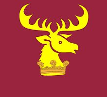 Renly Baratheon - Games Of Thrones Long Sleeve T-Shirt