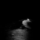 Roadside by Benjamin Nitschke