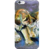 Puppies Playtime iPhone Case/Skin