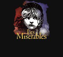 Les Miserables 2012 Unisex T-Shirt