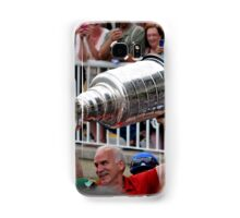 The Stanley Cup Samsung Galaxy Case/Skin