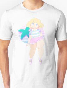 90's Pastel T-Shirt
