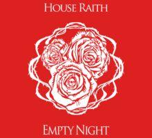 House Raith Kids Clothes