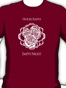 House Raith T-Shirt