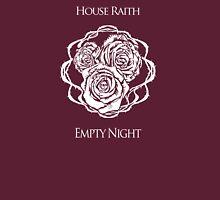House Raith Unisex T-Shirt
