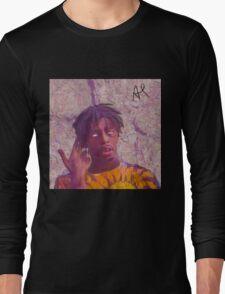 Meechy Darko Long Sleeve T-Shirt