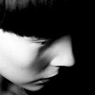 boy/girl by limerick