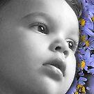 G Niece by Moninne Hardie
