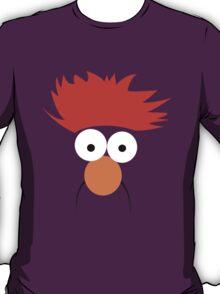 Beaker T-Shirt