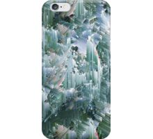 103 iPhone Case/Skin