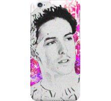 Bones iPhone Case/Skin
