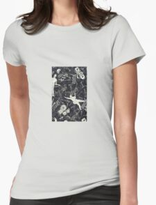 Rock Cover T-Shirt