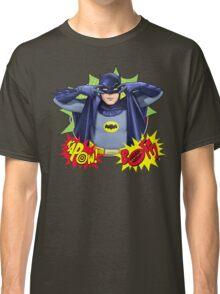 KAPOW! BOFF! Classic T-Shirt