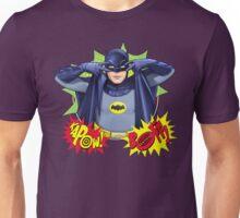 KAPOW! BOFF! Unisex T-Shirt