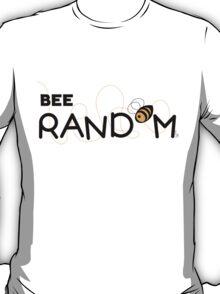 Bee Random T-Shirt