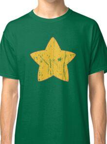 Steven Universe - Distressed (Battle Damaged) Classic T-Shirt