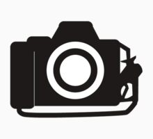 Fill up on photography. by Melinda Kerr