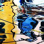 Reflection by gluca